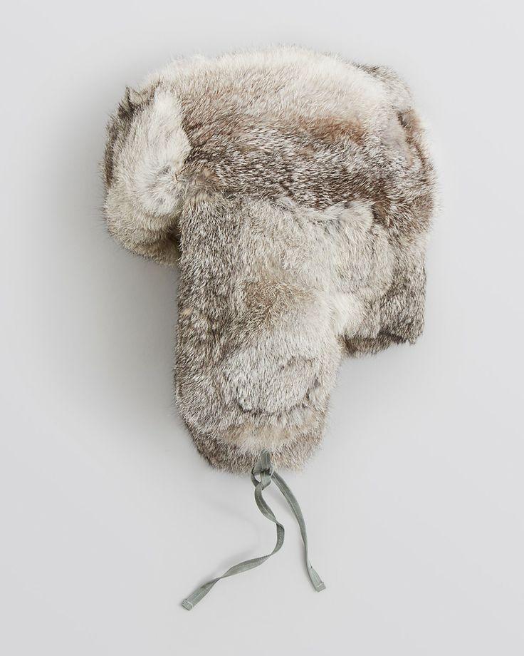 Crown Cap Russian Fur Hat | Bloomingdale's
