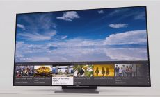 At the CES 2016, Sony took the opportunity to introduce its latest television technology. They have labeled these televisions 4K HDR TV. The label signifies that their televisions will be able to support 4K videos and High Dynamic Range videos.