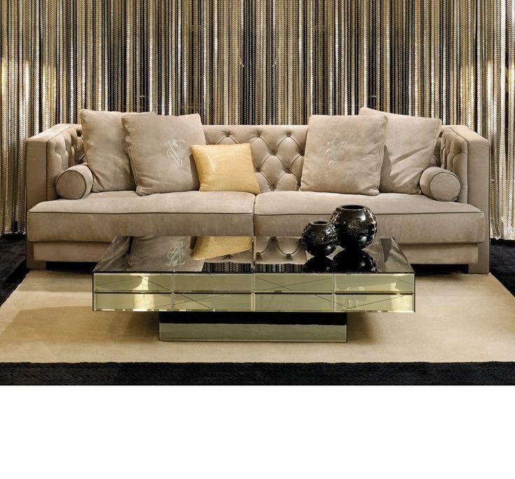 Luxury Living Room Furniture: 52 Best Luxury Living Rooms Images On Pinterest