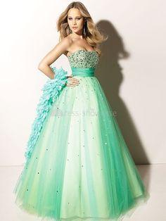Quinceañera, Quinceañera, vestido de quince, mis xv, sweet 16, sweet 16 dress, 15 años, xv.