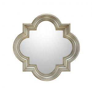 Фигурное зеркало Sonya  Savoyhouse 4-ASF05021-209