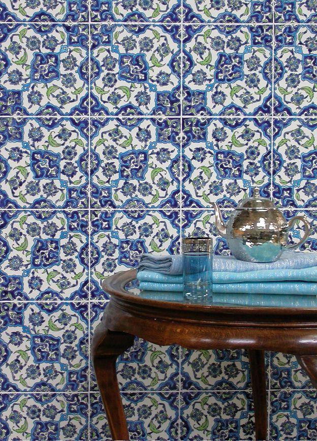 Природные рисунки плитки Doremail идеальны для ванной комнаты и декоративных целей.