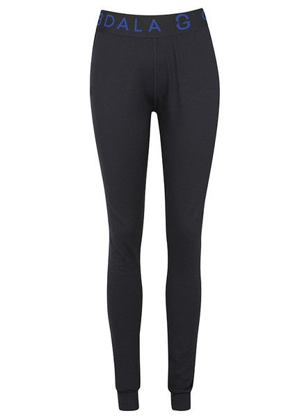 Gabdala CLASSIC JOGGER The Classic Jogger is the ultimate pant to complete your off-duty style. The trending track pant is made from Supplex Lycra French Terry and features an elastic waistline. Team with a classic tank and sporty kicks for a chic and effortless off-duty look. Available in plus size. Designed and made in Sydney, New South Wales, Australia.