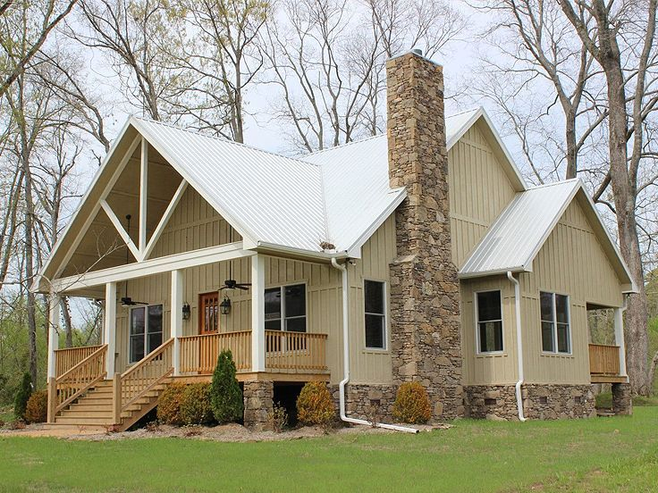 find this pin and more on country house plans - Country House Plans