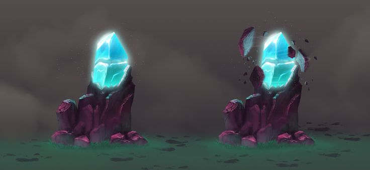 jens-fiedler-magic-stone
