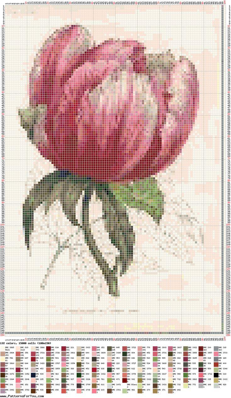 http://patternsforyou.com/en/patterns/pattern/1712977.html