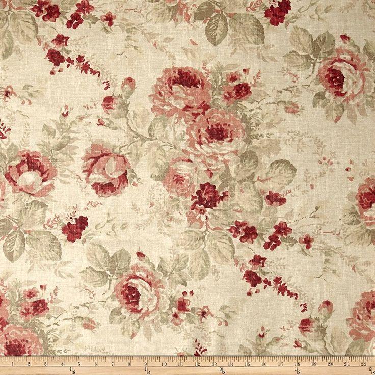 14992 besten stoffe tapeten bord ren teppiche paneele. Black Bedroom Furniture Sets. Home Design Ideas