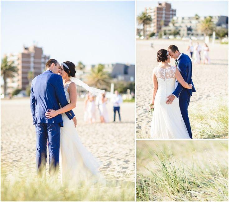 wedding-photography-melbourne_0064