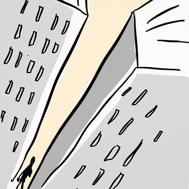 Searching Alice. #Alice #marcomartins #nunolopes #bernardosassetti #film #draw #drawing #drawings #doodle #doodles #doodling #sketch #sketches #sketching #paint #painter #painting #drama #paintings#desenho #dibujo #illustration #digitalillustration #anime #animation #alicefilm