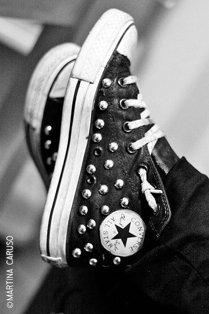 All star home edition - Follow me on http://urlin.it/2e070