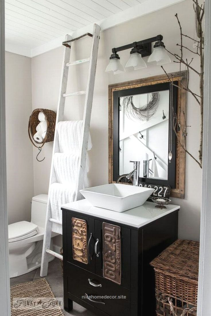178 best Funky Home images on Pinterest | Child room, Family rooms ...