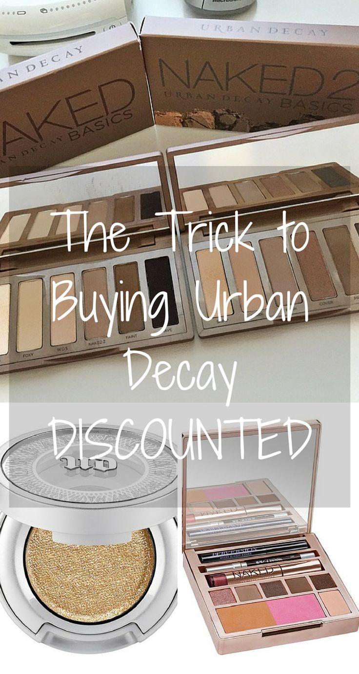 Best 10+ Urban decay coupon ideas on Pinterest | Smokey eye steps ...