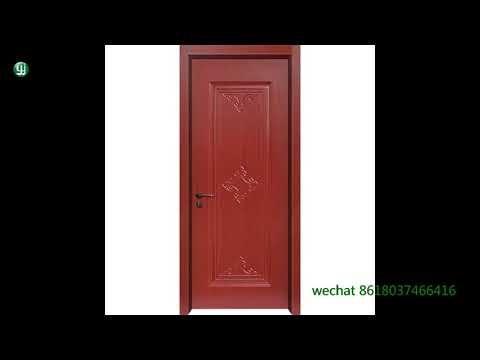 Wpcdoor Door Supplier Door Suppliers Doors Tall Cabinet Storage