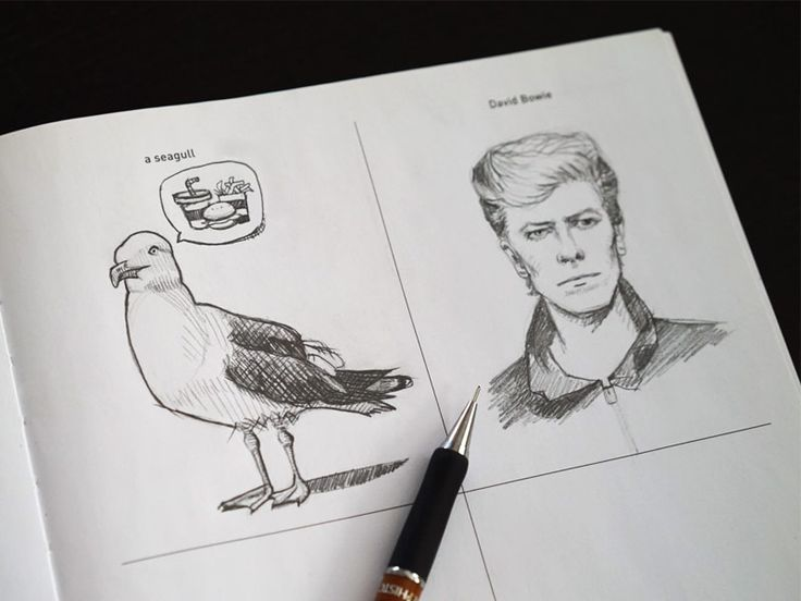 17 best images about 642 things to draw on pinterest for The best things to draw