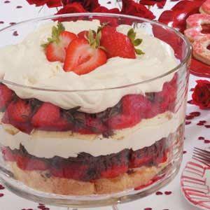 http://www.tasteofhome.com/Recipes/Strawberry-Tiramisu-Trifle