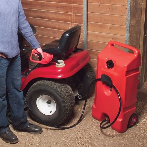 25 best lawn mower pullers images on pinterest lawn Garden tractor pulling parts catalog