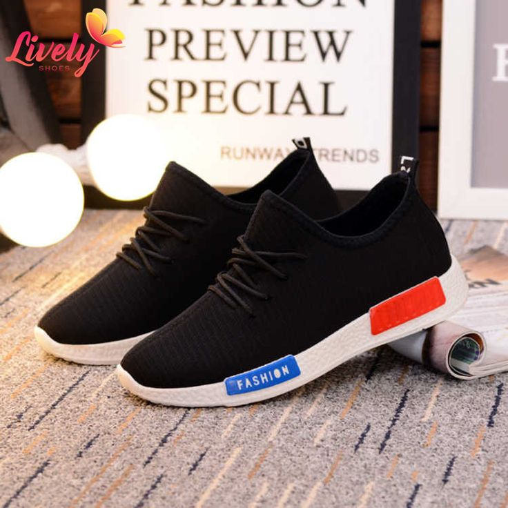 2017 alibaba online lace up casual shoes wholesale sports shoes sneaker shoes for man