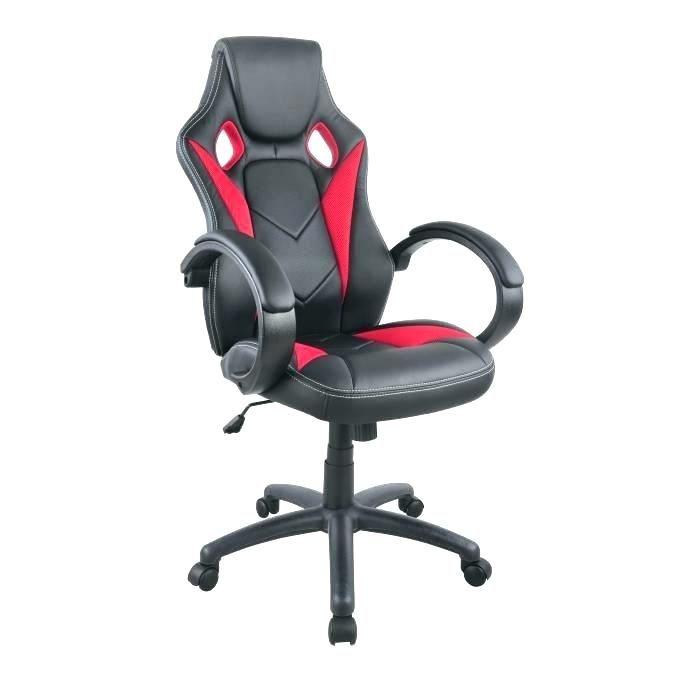 Fauteuil De Bureau But Soldes Fauteuil De Bureau Chaise Bureau Bureau Chaise Bureau En Sols Chaise Gaming Chair Father Photo