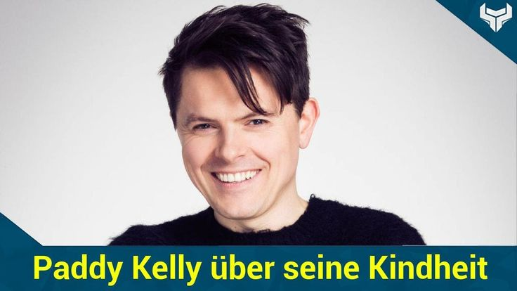 Ehrliche Worte bei Sing meinen Song! In der fünften Ausgabe der VOXShow drehte sich heute Abend alles um Paddy Kelly (39). Stefanie Kloß (32) Mark Forster (33) und Co. interpretierten die Songs des Sängers und der Kelly Family neu. Zwischen den Auftritten zeigte sich Paddy von seiner emotionalen Seite!   Source: http://ift.tt/2tqfCku  Subscribe: http://ift.tt/2sQsX8E Kelly über seine Kindheit: Kein Schritt ohne Bodyguard