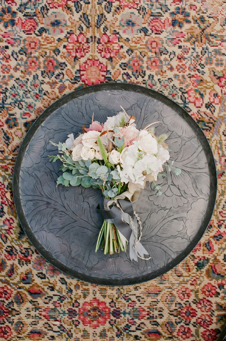 best great table settings images on pinterest wedding ideas
