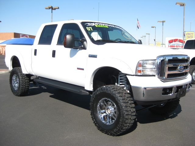 What are some tips for finding used farm trucks for sale?