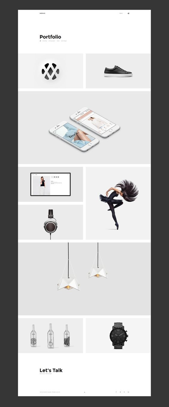 13 best layout extra3 images on Pinterest | Product design, Page ...