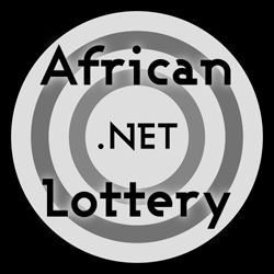 Lottery results Africa - Lottery Information & Results - South Africa, UN