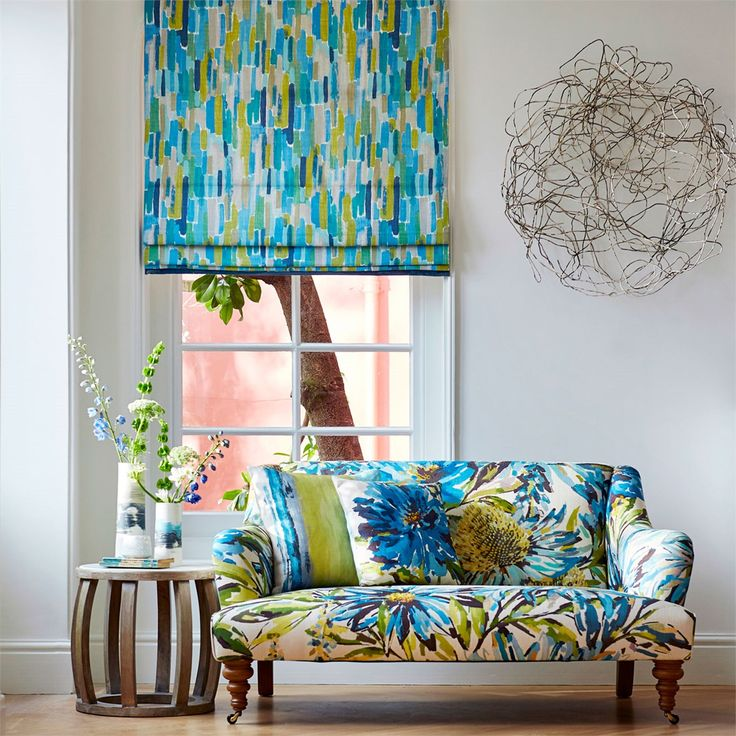 86 best textile images on Pinterest | Bedrooms, Fabrics and Floral ...