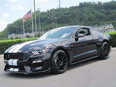 finest selection c266f 3d86b free flyknit 5.0 2015 mustang