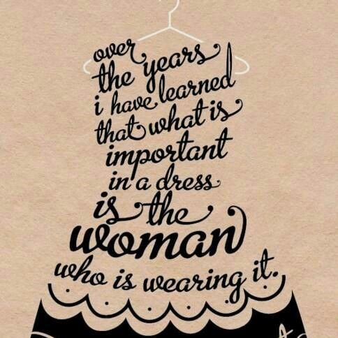 Quote for feminism