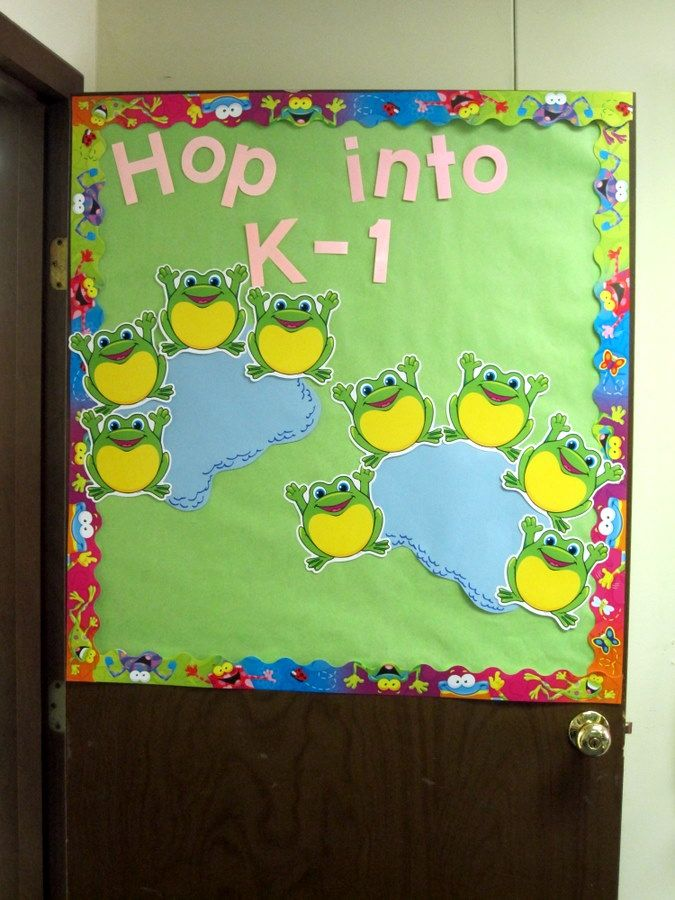 Frog Classroom Decoration Ideas ~ Best images about frog decorations on pinterest green