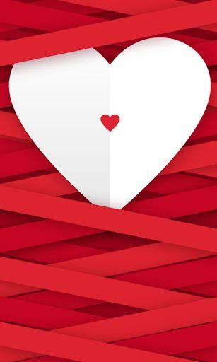 se siete alla ricerca di frasi romantiche questo è il vostro giorno fortunato<br>perché all'interno di questa app è più di 100 + frasi romantiche per aiutarvi nel vostro rapporto<p>troverete anche:<br>- frasi belle<br>- frasi dolci<br>- frasi romantiche<br>- frasi celebri<br>- frasi amicizia<br>- frasi di buon compleanno<br>- frasi amore<br>- frasi buonanotte<br>- frasi famose<br>- frasi tristi<br>- belle frasi<br>- frasi di compleanno<br>- frasi damore<br>- sms buonanotte<br>- frasi…