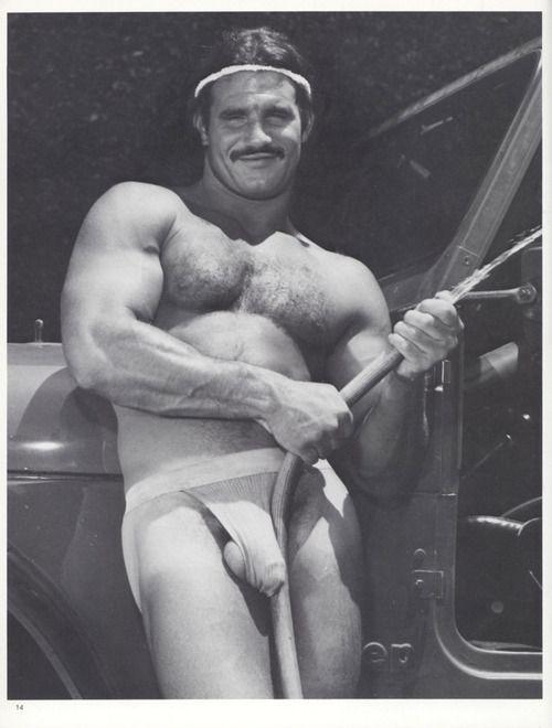 barnwell carolina gay south