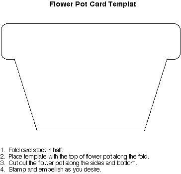 flower pot | Ideas to try | Pinterest