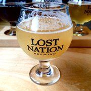 Lost Nation Brewing - 68 Photos & 66 Reviews - Breweries - 87 Old Creamery Rd - Morristown, VT - Phone Number - Yelp