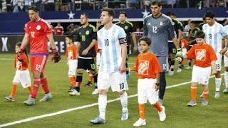 Copa America 2016 Schedule, Copa America Fixture, Copa America Groups, Copa América Centenario, Copa America 2016 Teams,