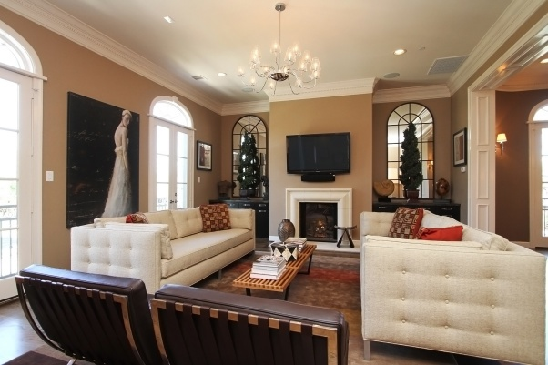 Living spaces house ideas dreams house living room colors schemes