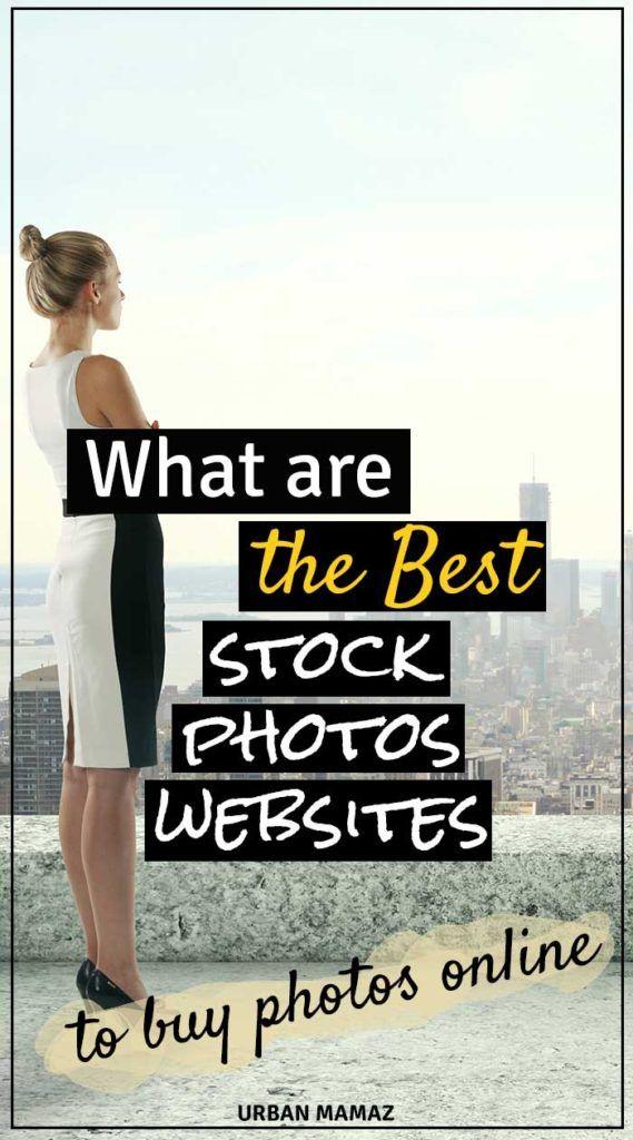 faebc3ea Discover the best stock photos website to buy photos online! Click here》  #stockphotossites #blogging