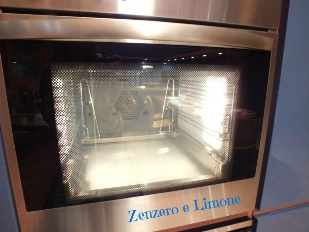 Forno statico o ventilato? Ecco qualche semplice indicazione su come utilizzare queste due diverse modalità di cottura in forno.