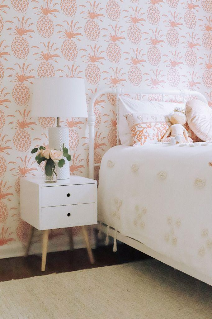 youth bedroom furniture sets Girls Room Decor in 2018 Pinterest