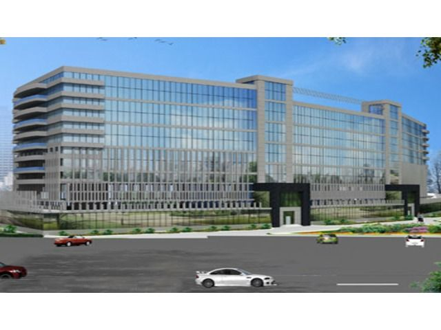 office space for sale in corporate park by cosmic group noida free classifieds post office space free online