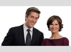 ABC 20 20 Reporters - Bing images