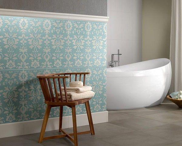 n sseschutz neben der badewann badezimmer fliesen ideen interieur design pinterest. Black Bedroom Furniture Sets. Home Design Ideas