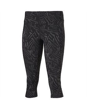 These Graphic Tights from Asics are designed to help you run fast and long. Soft, lightweight fabrics are comfortable and keep their shape wash after wash. Features: secure key pocket in the back, reflective taping and ASICS logo. Buy Now http://www.outsidesports.co.nz/running-and-fitness/BWA24W2S58/Asics-Graphic-Tights---Women's.html#.VdJU1fmqpBc