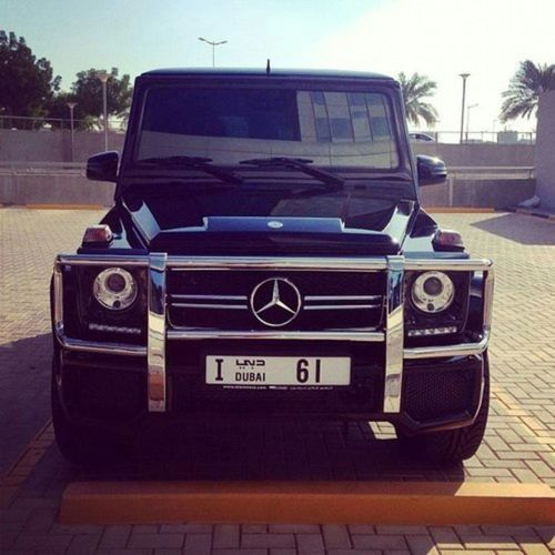 luxury rich money cash car expensive gold mercedes brabus g class luxury life