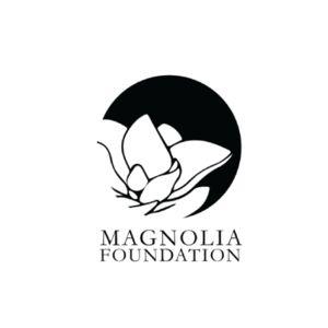 MF logo  indelibleinkdesigns.com
