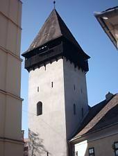turnul clopotelor medias - Căutare Google