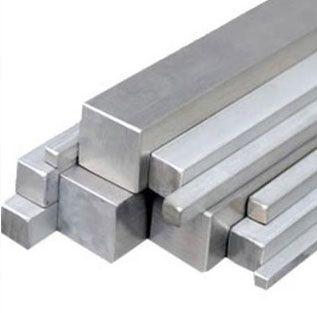 HiteshSteel is a leading Titanium Round Bar Supplier,Titanium Bar