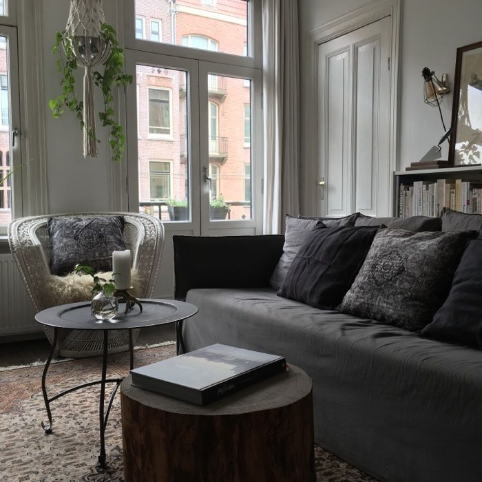 189 best Gervasoni images on Pinterest | Living room, Comfortable ...