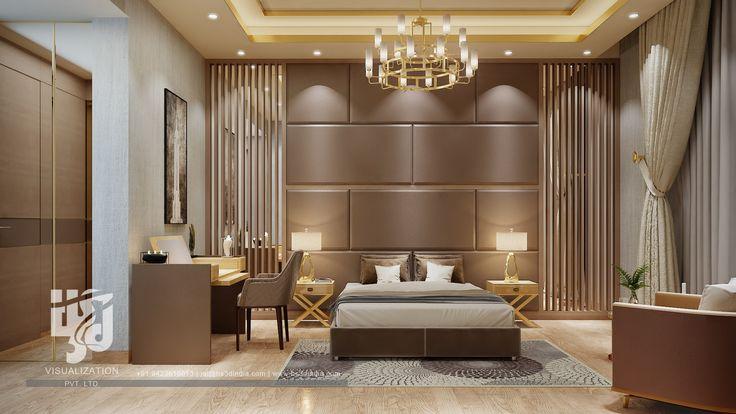 Royal Bedroom Interior Designs Royal Bedroom Interior Renderings Interior Design Bedroom Stylish Bedroom Design Modern Bedroom Design Our hamptons inspired living roomcoming
